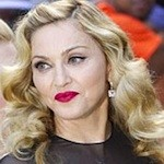 madonna 150 Watch Madonna Confirm Her Hatred of Hydrangeas