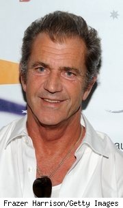 mel gibson  Mel Gibson, Joe Eszterhas Team for Film About Jewish Hero