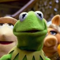 muppets 1308255395 The Muppets Are Coming... to WWE Raw
