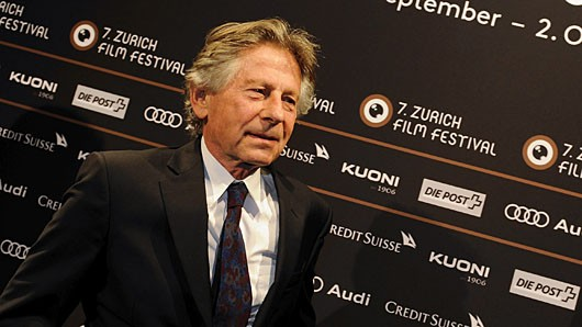 switzerlandpolanski.81e85a94f6cd4d25b3f39aa080ad23fb Roman Polanski Returns to Zurich for Ovation After Arrest