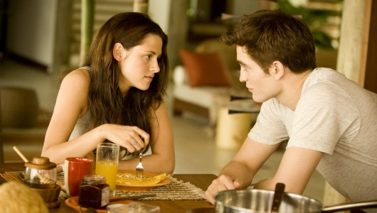 tsbd1 003534r 1317321198 Buy Your Breaking Dawn, Part One Tickets Right Now!