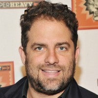 125924078 Brett Ratner Says He Has Nothing Do to With That $59.99 Tower Heist Test