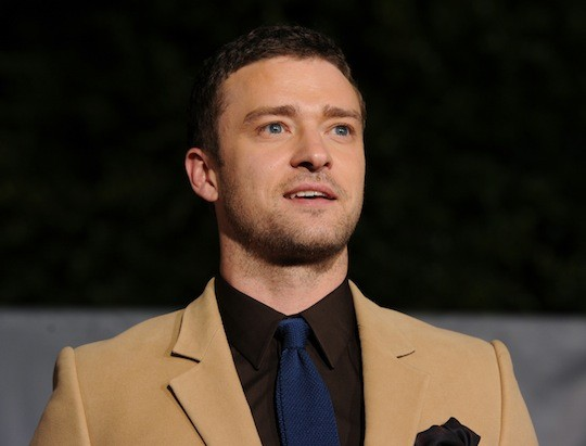 129785708 Will Justin Timberlake Sing for the Coen Brothers in Inside Llewyn Davis