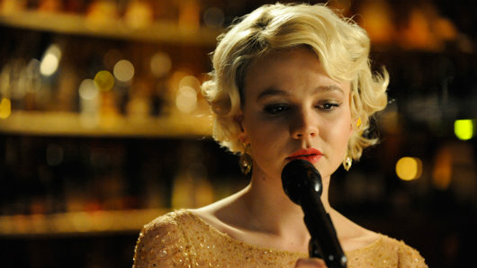 carey mulligan shame Lets Have a Real Adults Only Movie Rating