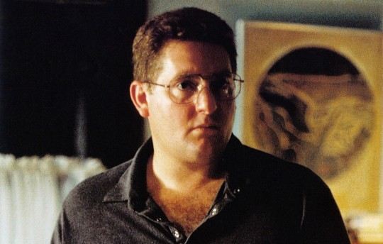 chris penn height