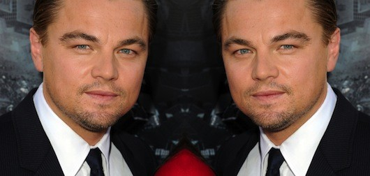 desktop58 The Great Gatsby Scheduled for Christmas 2012; Pits Leonardo DiCaprio Against Himself