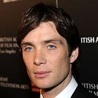 gyi0062325489 Cillian Murphy Dodges Dark Knight Rises Question
