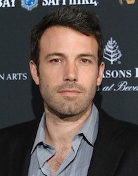 gyi0063062530 Warner Bros. Wants Ben Affleck to Direct The Stand