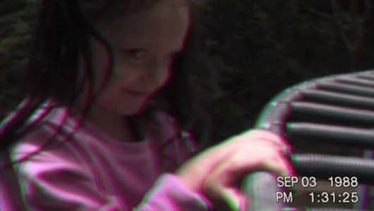 pa3 newclip Paranormal Activity 4: Sequel Reportedly on the Way From Paramount