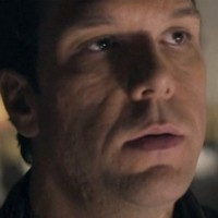 screen shot 2011 10 05 at 4.45.57 pm Dane Cook, Matt Saracen and Juliet from Lost Made a Drama Together