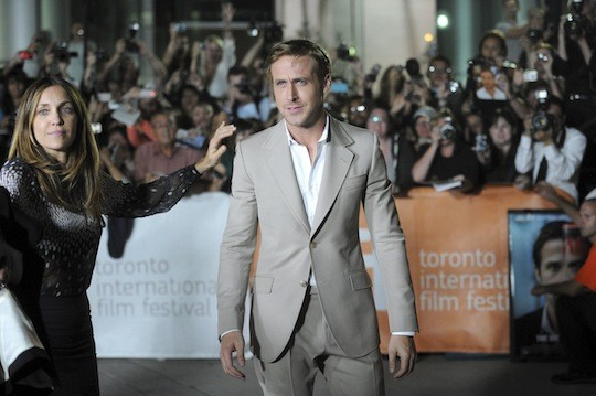 124419975 Ryan Gosling Birthday: Actor Turns 31; Whats His Finest Onscreen Moment