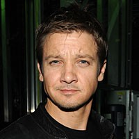 127708293 1322688848 Paramount: Jeremy Renner is Not Taking Over Mission: Impossible Franchise
