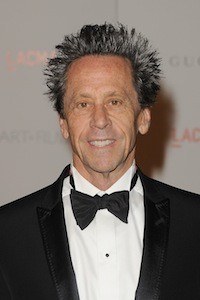 131629482 Brian Grazer Replaces Brett Ratner as Oscars Producer [UPDATE]