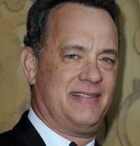 504384997 Tom Hanks Eyeing In the Garden of Beasts as Potential Star Vehicle