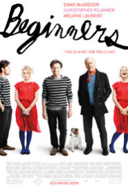 beginners New on DVD and Blu ray, Week of Nov. 15: Beginners, Larry Crowne, My Fair Lady and West Side Story