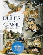 rule game New on DVD and Blu ray, Week of Nov. 15: Beginners, Larry Crowne, My Fair Lady and West Side Story
