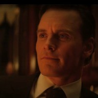 screen shot 2011 11 10 at 2.03.19 pm New Haywire Trailer: Michael Fassbender, Ewan McGregor and Antonio Banderas are No Match for Gina Carano