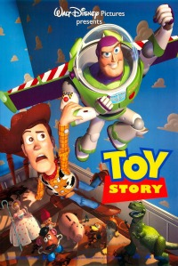 toystoryver1xlg Weird Al Yankovic Pixar Photo: Singer Stops by Famed Animation Studio
