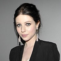 134381251 Michelle Trachtenberg on How She Might Have Been Bella in Twilight