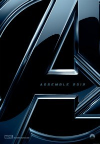 avengers The Avengers 3D: Your Superheroes Will Now Be Served in Three Dimensions
