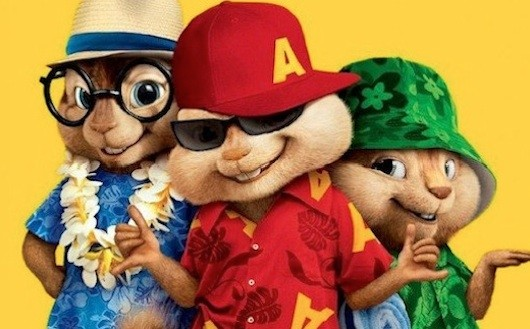 alvin and the chipmunks chipwrecked download