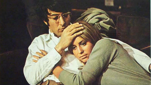 Susan George in Straw Dogs http://secondtodie.blogspot.com/2012/05/review-straw-dogs-with-dustin-hoffman.html