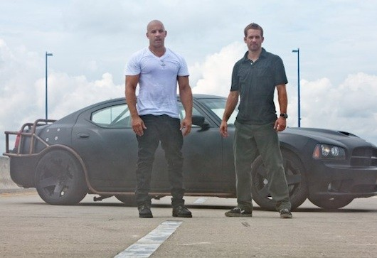 fastfive 530 Pirated Movies 2011: Fast Five, The Hangover Part II