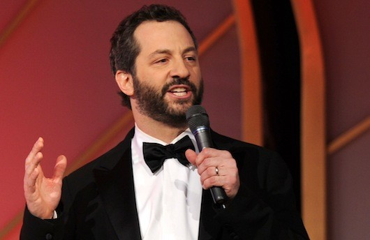 gyi0063161123 This Is 40: Judd Apatow Comedy Gets Dec. 2012 Release Date