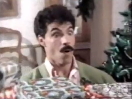 halloates Happy Holidays, From Moviefone