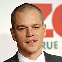 premiereweboughtazoony.ca571cda0a5b4b69948628f1c5031c4c Matt Damon: A One Term President With Some Balls Preferable to Barack Obama