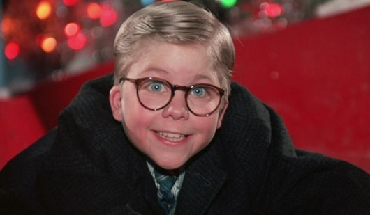 xmasstory 10 Things That Confuse Me About A Christmas Story
