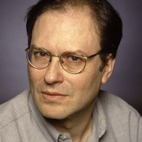 a190x190 Why J. Hoberman, Fired Village Voice Movie Critic, Matters