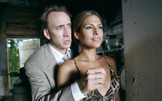 filmfivemost.3d2683c81d084eec9eb49ac5cfb29e1c Nicolas Cage Birthday: Whats His Best Bad Movie?