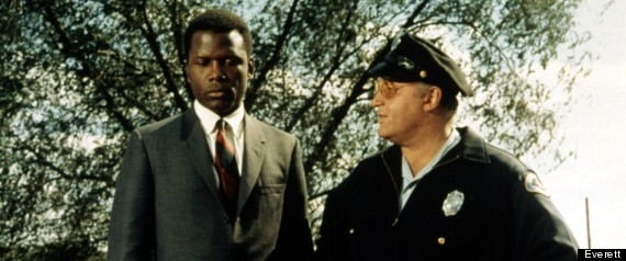 the relationship between tibbs and gillespie in in the heat of the night by warren oates , warren oates what makes this movie work so well is the central tension between gillespie and virgil tibbs in the heat of the night is.