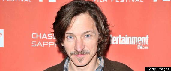 john hawkes 2015john hawkes wife, john hawkes actor, john hawkes imdb, john hawkes writer, john hawkes married, john hawkes everest, john hawkes winter's bone, john hawkes deadwood, john hawkes net worth, john hawkes lost, john hawkes too late, john hawkes blog, john hawkes eastbound and down, john hawkes twitter, john hawks pub, john hawkes 2015, john hawkes interview, john hawkes the sessions, john hawkes second skin