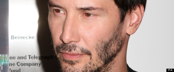 R-keanu-reeves-side-by-side-large570