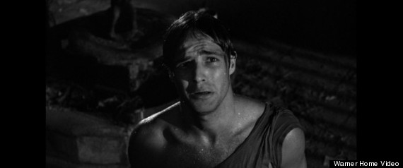 Miller, David / A Streetcar Named Desire by Tennessee ...