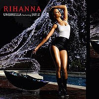 Umbrella (ft. Jay Z) Lyric Meaning - Rihanna Meanings