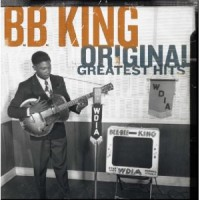 BB King Original Greatest Hits