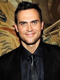 cheyenne-jackson