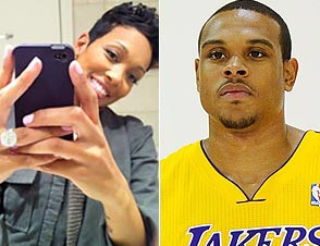 Monica-Engaged-Shannon-Brown
