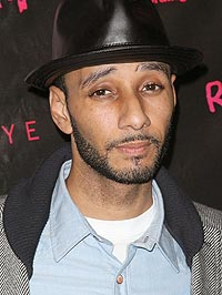 Swizz-Beatz