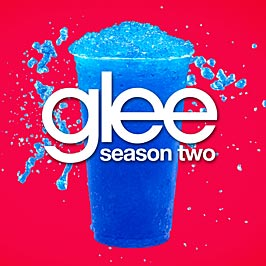 Glee Original Songs