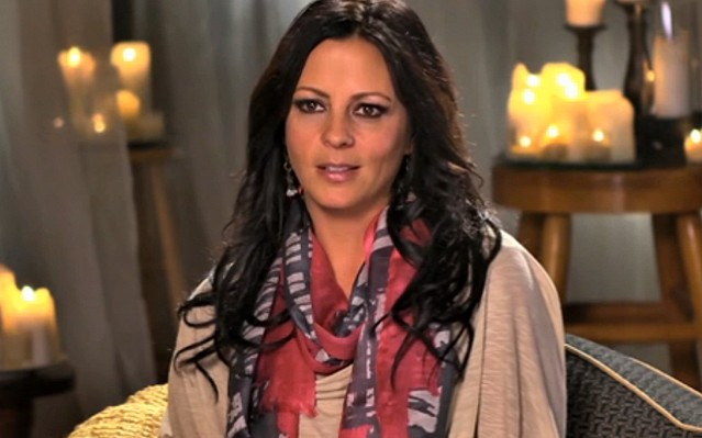 Sara Evans Husband http://blog.music.aol.com/2011/04/29/sara-evans-ex-husband-files-for-shared-custody/