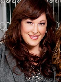 http://www.blogcdn.com/blog.music.aol.com/media/2011/05/carnie-wilson-200mh053111.jpg