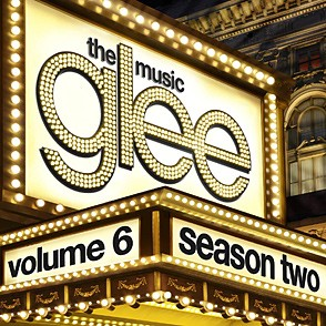 Glee: The Music Volume 6