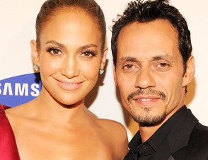 Did Jennifer Lopez and Marc Anthony Break Up Over Scientology?