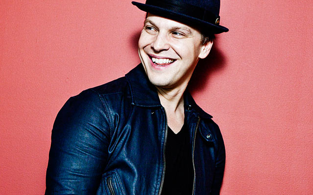 GAVIN DEGRAW Shows His Bittersweet Side With Brand-New Song Sweeter ...