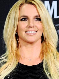Britney Spears home sells