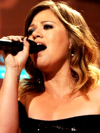 clarkson lesbian singles What does kelly clarkson's pussy smell like home browse examples about my account what does kelly clarkson's pussy smell like votes lemons: 5 %: 9.